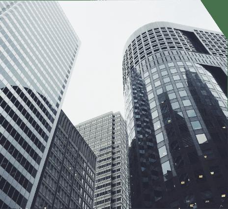 estructuras ingenieria civil