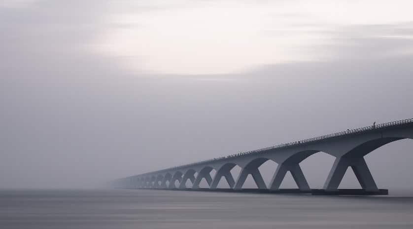 puentes ingenieria civil cursos